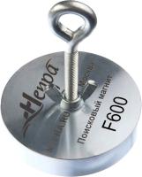 Поисковый магнит Непра F600 -