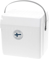 Термоконтейнер Iceman ТП000210258 / 291247 (15л) -