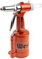 Пневматический заклепочник Wester RG-5 (553546) -