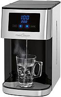 Термопот Profi Cook PC-HWS 1145 -