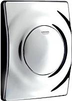 Кнопка для инсталляции GROHE Surf 38808000 -
