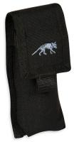 Подсумок тактический Tasmanian Tiger TT Mil Pouch Mag S / 7760.040 (черный) -