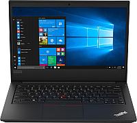 Ноутбук Lenovo ThinkPad E495 (20NE000JRT) -