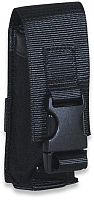 Подсумок тактический Tasmanian Tiger TT Tool Pocket L / 7695.040 (черный) -