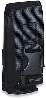 Подсумок тактический Tasmanian Tiger TT Tool Pocket M / 7694.040 (черный) -