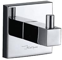 Крючок для ванны Jaquar AKP-CHR-35791P -