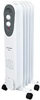 Масляный радиатор Hyundai H-HO-7-09-UI893 -