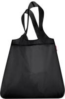 Сумка-шоппер Reisenthel Mini Maxi Shopper / AT7003 (черный) -