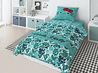 Комплект постельного белья Нордтекс Hello Kitty HK 1558 20025+8370/3 -