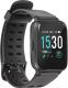 Умные часы Acme Smart Watch SW202G IPS (252173) -