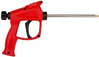 Пистолет для монтажной пены Wurth 08911524 -