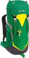Рюкзак туристический Tatonka Mani / 1825.404 (зеленый) -