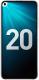 Смартфон Honor 20 6GB/128GB / YAL-L21 (Icelandic White) -
