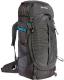 Рюкзак туристический Tatonka Norix / 55 1385.021 (серый) -