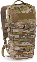 Рюкзак тактический Tasmanian Tiger TT Combat Pack MKII MC / 7569.394 (мультикамуфляж) -