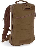 Рюкзак тактический Tasmanian Tiger TT Medic Assault Pack MKII / 7618.346 (коричневый) -