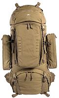 Рюкзак тактический Tasmanian Tiger TT Range Pack MKII / 7605.343 (хаки) -