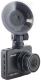 Автомобильный видеорегистратор Incar VR-418 -