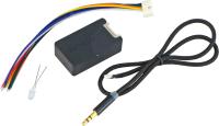 Адаптер рулевого управления автомагнитолой Incar Omega 1 ver.11 -
