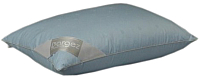 Подушка Даргез Стандарт / 11911 (50x70) -
