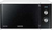 Микроволновая печь Samsung MS23K3614AW/BW -