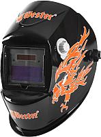 Сварочная маска Wester WH8 990-075 -