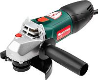 Угловая шлифовальная машина Hammer Flex USM650D (614950) -