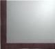 Зеркало Глазов Амели 7 (венге) -