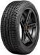 Зимняя шина Continental ContiWinterContact TS 830 P 195/65R15 91T Mercedes -