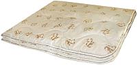 Одеяло Kariguz Верблюжья шерсть / МПВ21-4-3.2 (172x205) -