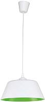 Потолочный светильник TK Lighting TKP1702 -