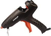 Клеевой пистолет Энкор PT80 (50347) -