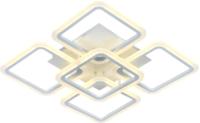 Люстра Mirastyle MX-8822/5-140 -