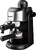 Кофеварка эспрессо Scarlett SC-CM33005 -