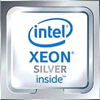 Процессор Lenovo Xeon E5-2620 v4 20Mb / 00YE895 -