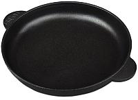 Сковорода Brizoll Н1825 -
