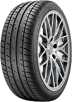 Летняя шина Taurus High Performance 215/55R16 97H -