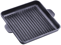 Сковорода Brizoll Н181825Г -