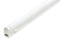 Светильник линейный Truenergy T5 22W 4000K 10414 (белый, с выключателем) -
