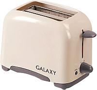 Тостер Galaxy GL 2901 -