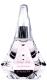 Туалетная вода Givenchy L'Ange Noir (30мл) -