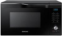 Микроволновая печь Samsung MC28M6055CK/BW -