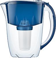 Фильтр питьевой воды Аквафор Престиж А5 (синий) -