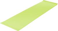 Туристический коврик Koopman CA2100020 (зеленый) -
