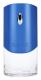 Туалетная вода Givenchy Blue Label (100мл) -