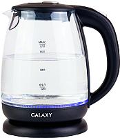 Электрочайник Galaxy GL 0550 -