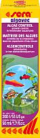 Средство от водорослей Sera ALgovec 2608 (50мл) -