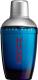 Туалетная вода Hugo Boss Dark Blue (75мл) -