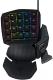 Клавиатура Razer Orbweaver Chroma -