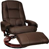 Массажное кресло Calviano 1583 -